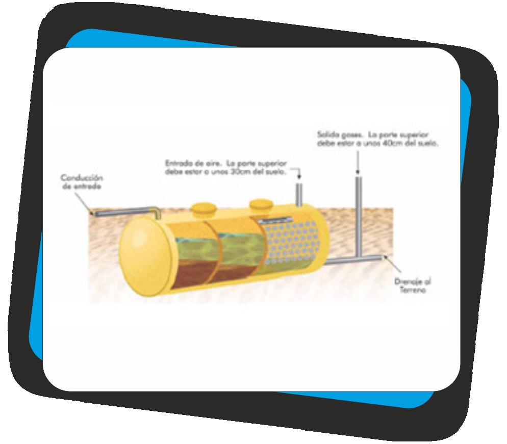 Bombas volum tienda de bombas bombas centrifugas - Productos para fosas septicas ...
