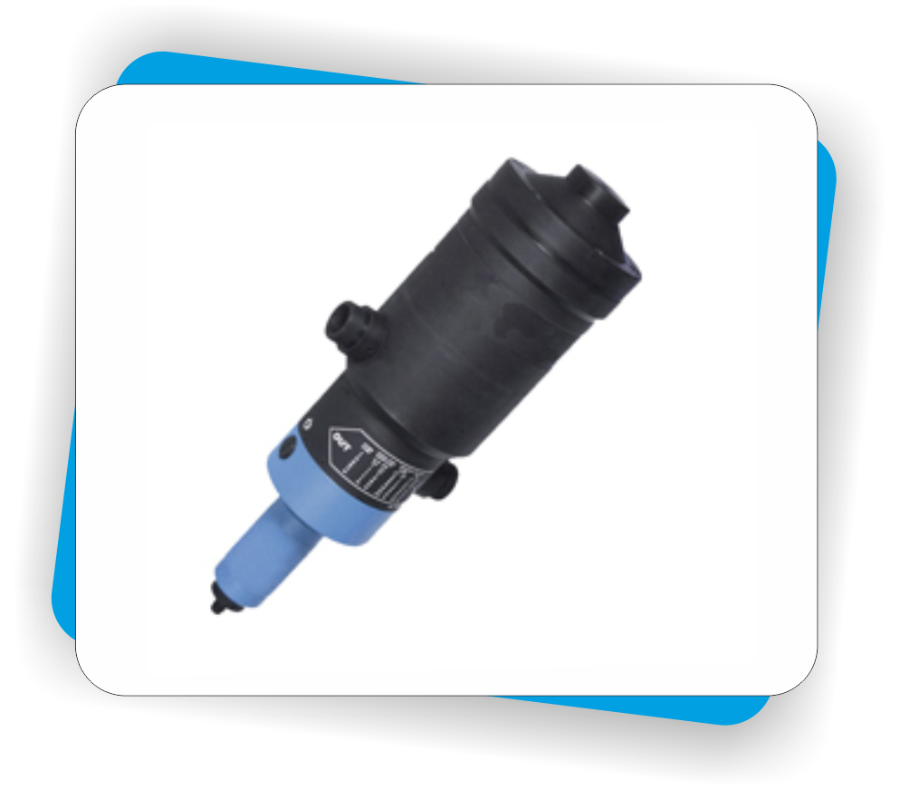 Bombas volum tienda de bombas bombas centrifugas for Motor de presion de agua