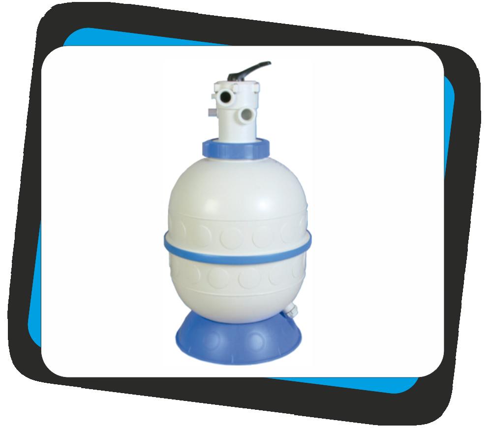 Bombas volum tienda de bombas bombas centrifugas - Filtros de agua domesticos ...
